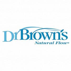 DrBrown`s
